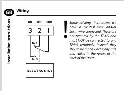 Danfoss-wiring-user-manual 1.png