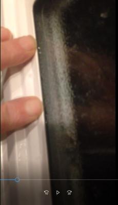 clip from door leak  inset vid.jpg