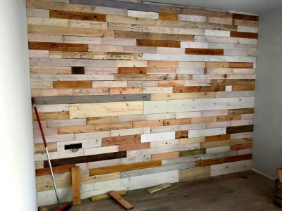 pallet-wall-paneling-1.jpg