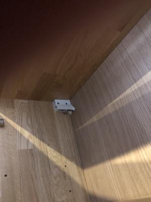 inside left of kitchen cabinet.jpg