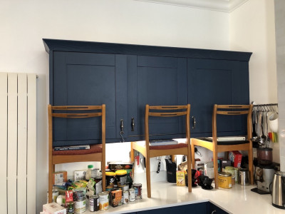 kitchen cabinet from the front.jpg