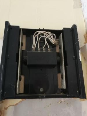 doorbell wiring s.jpg