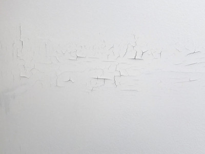 Cracked Paint1.jpg