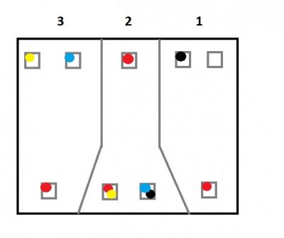 Light switch diagram.jpg
