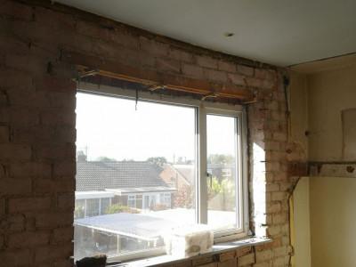 window 2 sml.jpg