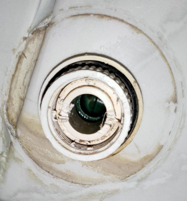 Inside pipe3.jpg