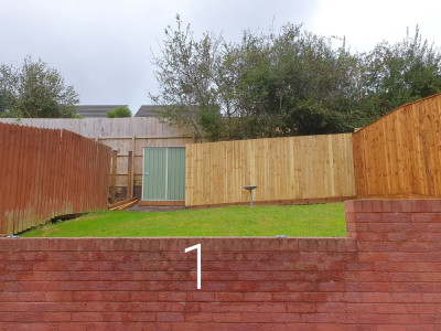 Garden fence 1.jpg