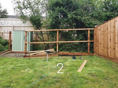 Garden fence (2).jpg