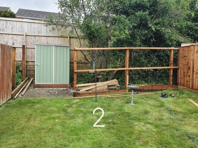 Garden fence (3).jpg