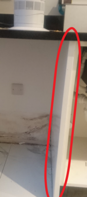 kitchen panel.png