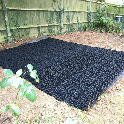 10ft-x-8ft-Plastic-Shed-Base-Laid.jpg