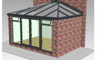 conservatory render.JPG