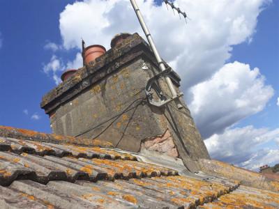 chimney (2).jpeg