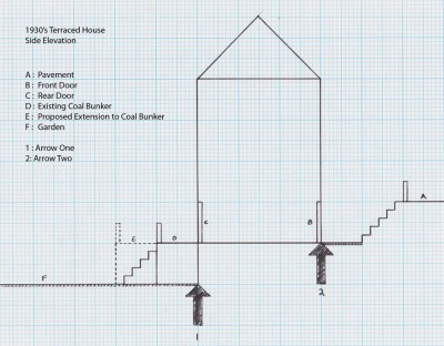 HousePlanningSideElevationSmall.jpg