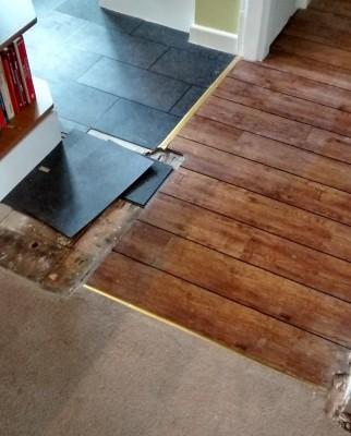 floor space.jpg