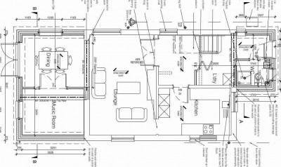 13.404.T.100C - 5 Downsland Road Proposed Ground Floor Plan.jpg