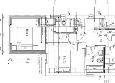 13.404.T.101A - 5 Downsland Road Part of Proposed First Floor Plan.jpg