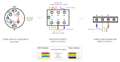 proposed wiring for replacement fan_1.png