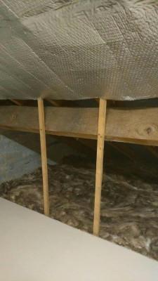 loft four.jpg