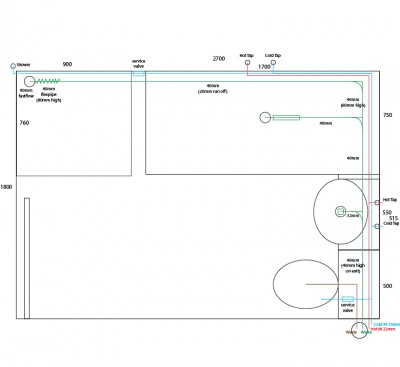 Toilet layout completed 2.jpg