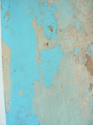 blue-coating.jpg