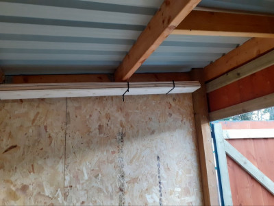 Shed ceiling 1.jpg