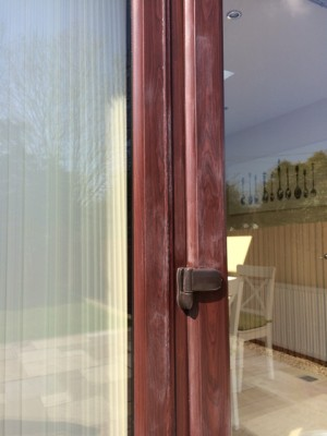 Discoloured Roswood UPVC.jpg