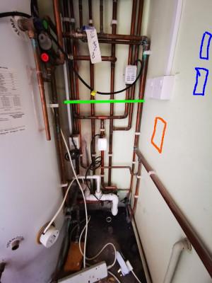 Boiler Cabling.jpg