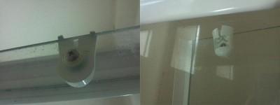 shower-door-clip.jpg