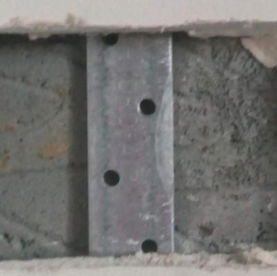 strap behind plasterboard (2).jpg