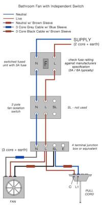 independent-switch-fan-wiring.jpg