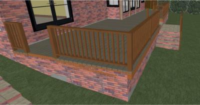 3d Deck.jpg