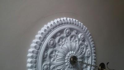 ceilingrose2.jpg