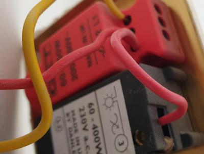 Switch redwire.jpeg