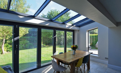 glass roof example 2.jpg