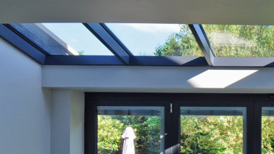 glass roof example 1.jpg
