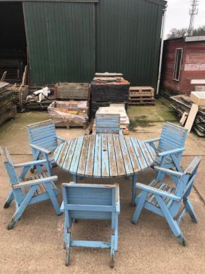 garden furniture.jpeg