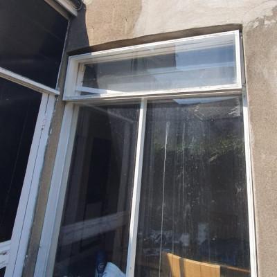 kitchen window c.jpg