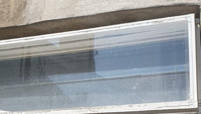 Kitchen window close c.jpg
