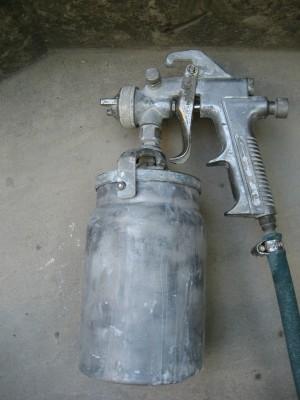 spray_gun.JPG