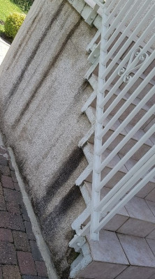 ouside stairs.jpg