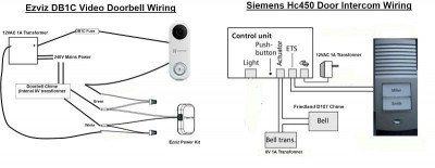 DB1C and HC450 wiring-medium.jpg