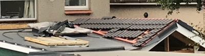mixed roof.png