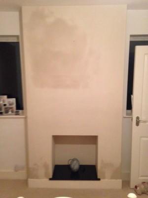 Damp wall.jpg