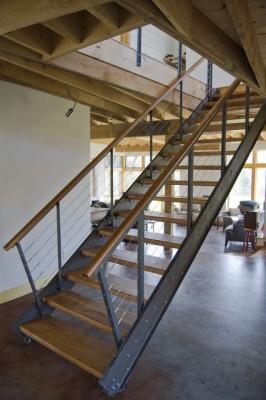 industrial-staircase.jpg