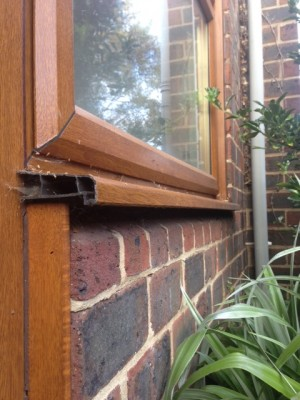 window cill detail existing.JPG