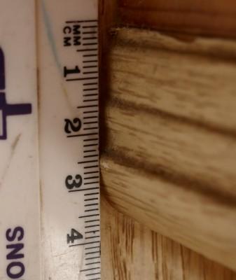Measured.JPG