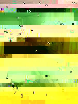 01-002-InsideView.jpg