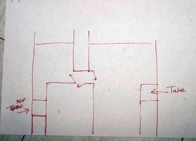 loft drawing.jpg