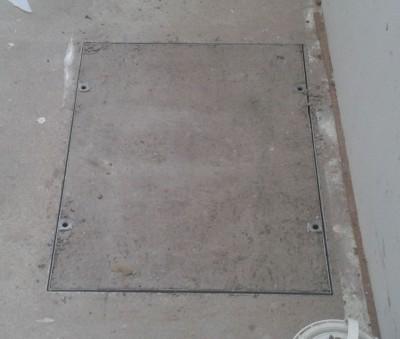 Manhole v2.jpg